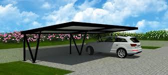 tettoie per auto pensiline per auto tettoie ombreggianti antigrandine sistemi di