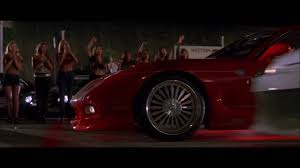 fast and furious race fast furious 2001 race hd 1080p