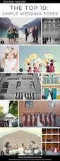top 25 best wedding photography tips ideas on pinterest future