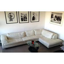 canap cuir 2 places roche bobois canape angle roche bobois dangle roche bobois canape dangle cuir