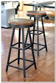 interior design jobs american furniture warehouse bar stools interior design jobs atlanta