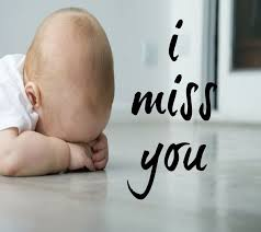 I Miss U Meme - 15 i miss you memes sweetytextmessages