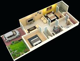 3d home design by livecad free version download 3d home designing design customized home sweet 3d home design