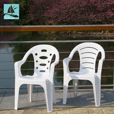 Resin Stacking Chairs Outdoor Cheap Outdoor Plastic Chairs Cheap Outdoor Plastic Chairs