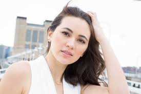 stunningly jessica henwick 50 cute and beautiful photos wallpapers hd