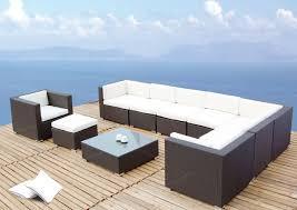 Patio Furmiture Outdoor Furniture Sale Ikea Homes And Garden
