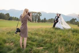 wedding photographer wedding photographer wants to publish photos what should we do