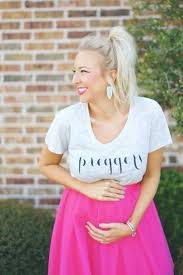 Cute Maternity Clothes For Photoshoot Best 25 Gender Reveal Ideas On Pinterest Baby