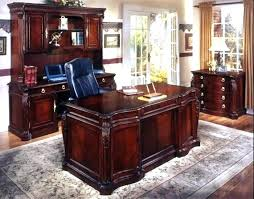 Corner Desk Cherry Wood Computer Desk Cherry Wood Cherry Wood Corner Desk Desk Cherry Wood