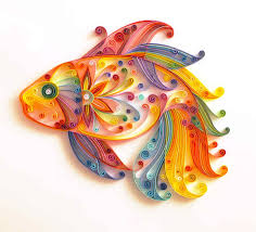 quilling designs 27 finest paper quilling designs and artworks