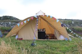 should i buy a bell tent bell tent advice and buyers guide