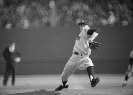 jim bouton author and former pitcher struggles with brain