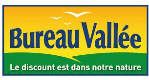 bureau vall2e bv logo png