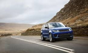 2015 range rover wallpaper range rover sport 2015 wallpaper wallpapersafari