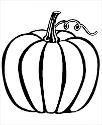 19 best thanksgiving coloring pages jpg ai illustrator