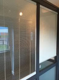 frequently asked question about integral blinds ats