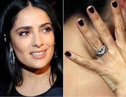 Celebrity Wedding Rings by 10 Best Celebrity Wedding Rings Images On Pinterest Celebrity