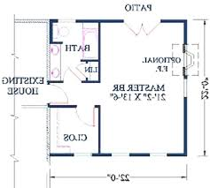 Master Bathroom Layout Ideas Master Bedroom Bathroom Layout Master Bathroom Design Master