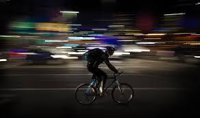 Monkey Bike Lights Bike Monkey Blog Bike Monkey Bicycle Sales Bicycle Service