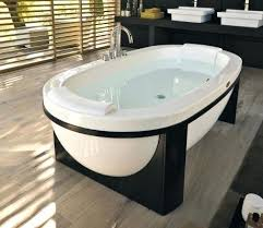 Freestanding Bathtub Canada Freestanding Whirlpool Tub U2013 Seoandcompany Co