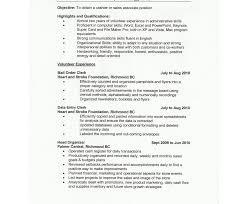 grocery store cashier job description jobn resume inventory manager event unique executive