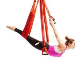 best aerial yoga swing 2018 u2013 buyer u0027s guide the fitness mojo