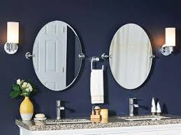 home depot bathroom mirrors wonderful shop bathroom furniture at homedepotca the home depot