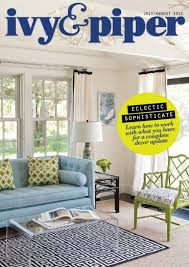 Free Home Decorating Magazines 51 Best Home Decor Magazine Images On Pinterest Interior Design