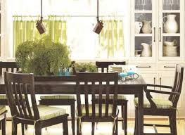 102 Best Design Trend Artisanal Excellent Dining Room Pottery Barn Ideas Best Photo Interior