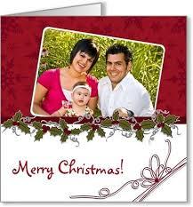 the 25 best photo insert christmas cards ideas on pinterest