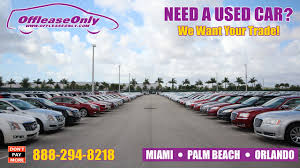 lexus of palm beach jobs off lease only used cars for sale palm beach florida