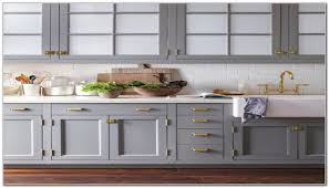 paula deen kitchen furniture cabinet paula deen kitchen organizer cabinet paula deen by