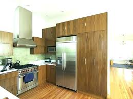 custom kitchen cabinets san francisco quality kitchen cabinets san francisco kitchen cabinets kitchen