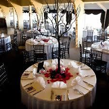 dfw wedding venues wedding reception outdoor wedding venues dfw paradise cove