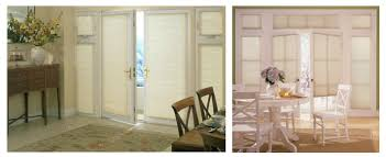 french door blinds and window coverings selectblinds com