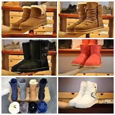 ugg australia uk sale ugg boots australia sale wholesale 1 1 ugg boots uk sale cheap ugg