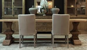 Home Decor Wholesalers South Africa Home Furniture U0026 Decor Velvet Home U0026 Living George South Africa