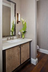 Bathroom Designs Los Gatos Bay Area Vivian Soliemani Design Inc - Bathroom design company