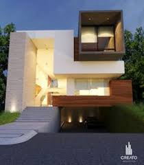 pin by richard colque on arquitectos pinterest arch house