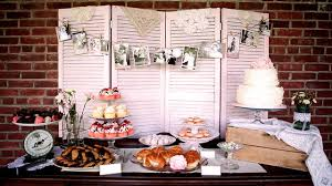 Bridal Shower Venues Long Island Top 5 Places To Host A Bridal Shower In Mississauga Insauga Com