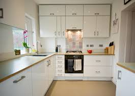 Redo Kitchen Cabinets Kitchen Outdoor Kitchen Ideas On A Budget Cheap Kitchen Redo