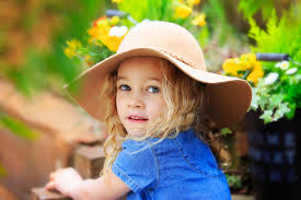 children s photography children s portrait photography west sussex