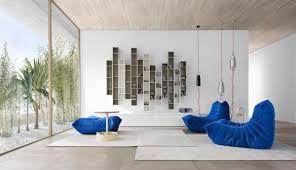 ligne roset canapé togo togo canapé designer ligne roset ensemble canapé meubles