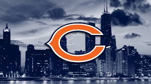 chicago bears wallpapers pc iphone android