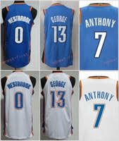 paul george jersey price comparison buy cheapest paul george