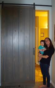 interior barn doors for homes custom interior barn doors for sale in cleveland ohio