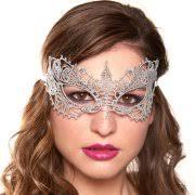 bulk masquerade masks masquerade masks