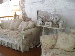 Cottage Style Slipcovers 174 Best Slip Covers Images On Pinterest Chair Covers Chairs