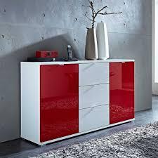 Wohnzimmer Design Rot Erstaunlich Wohnzimmer Rot Innerhalb Wohnzimmer Design Wohnzimmer