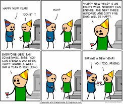 Happy New Year Funny Meme - happy new year melolz just for fun funny memes jokes troll pics